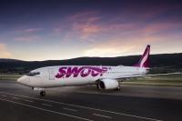 Swoop releases winter schedule, adds Los Cabos