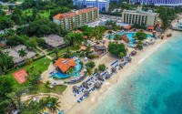 Experience luxury's finest with Sunwing & Jewel Resorts
