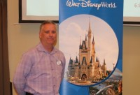 Travel industry remembers Disney's Ed Day