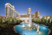 Eldorado Resorts buys Caesars Entertainment for $18B