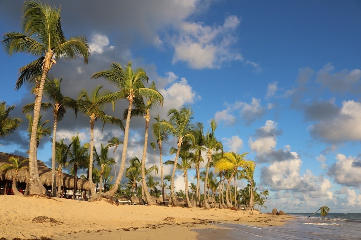 Canadian tour operators respond to deaths in the Dominican