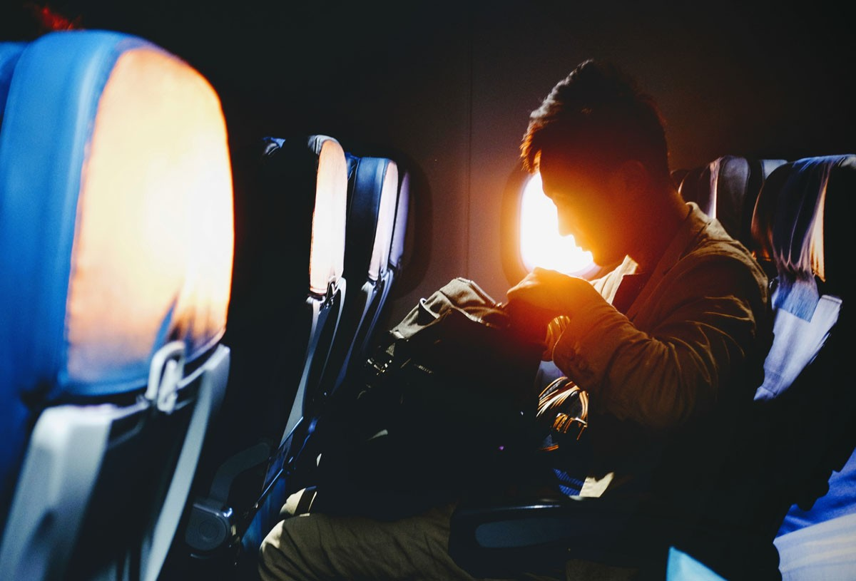 What agents & their clients need to know about Canada's new air passenger rights