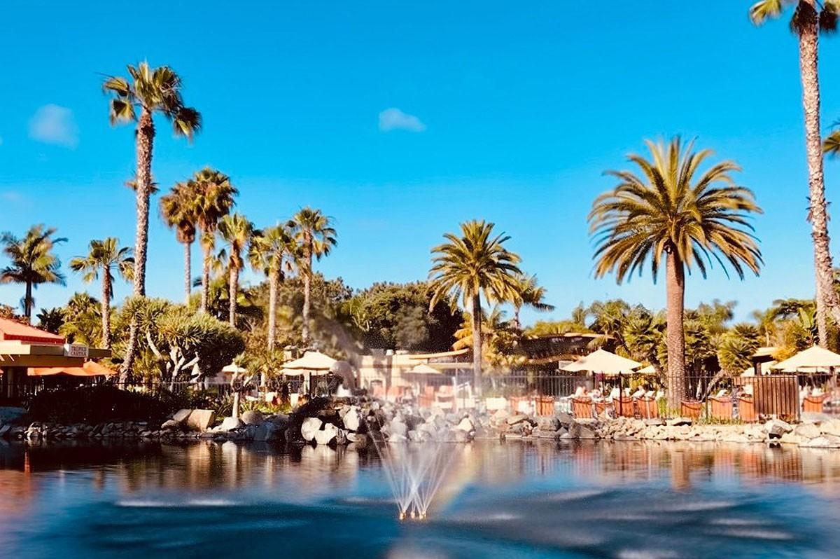 Margaritaville heads to San Diego in 2020