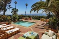 Four Seasons takes luxury to the next level with Ty Warner Villa
