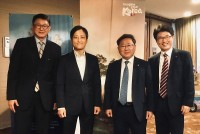 KTO brings Jeju Island to Canadian agents