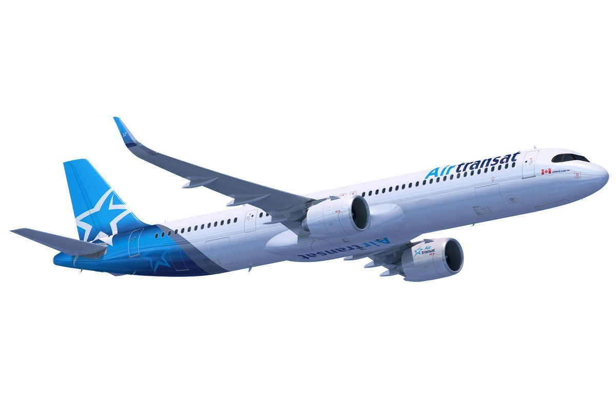 VIDEOTORIAL: Transat brings new South destinations from Vancouver