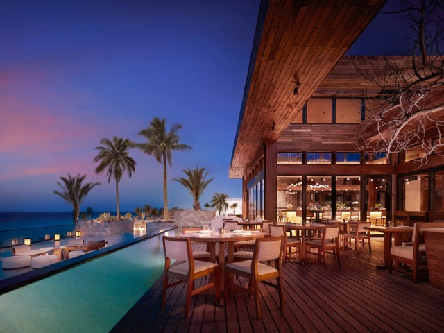 Visit Los Cabos' Rodrigo Esponda talks Western Canada growth, new hotels and more