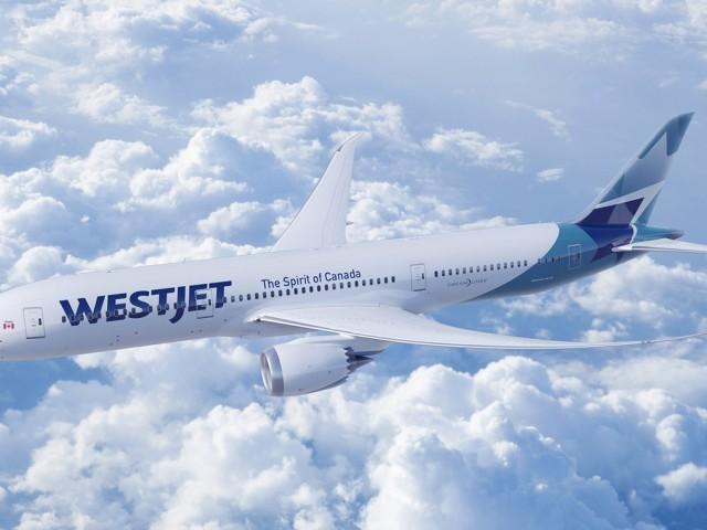 Onex's WestJet acquisition to close in Q4 following Competition Bureau approval
