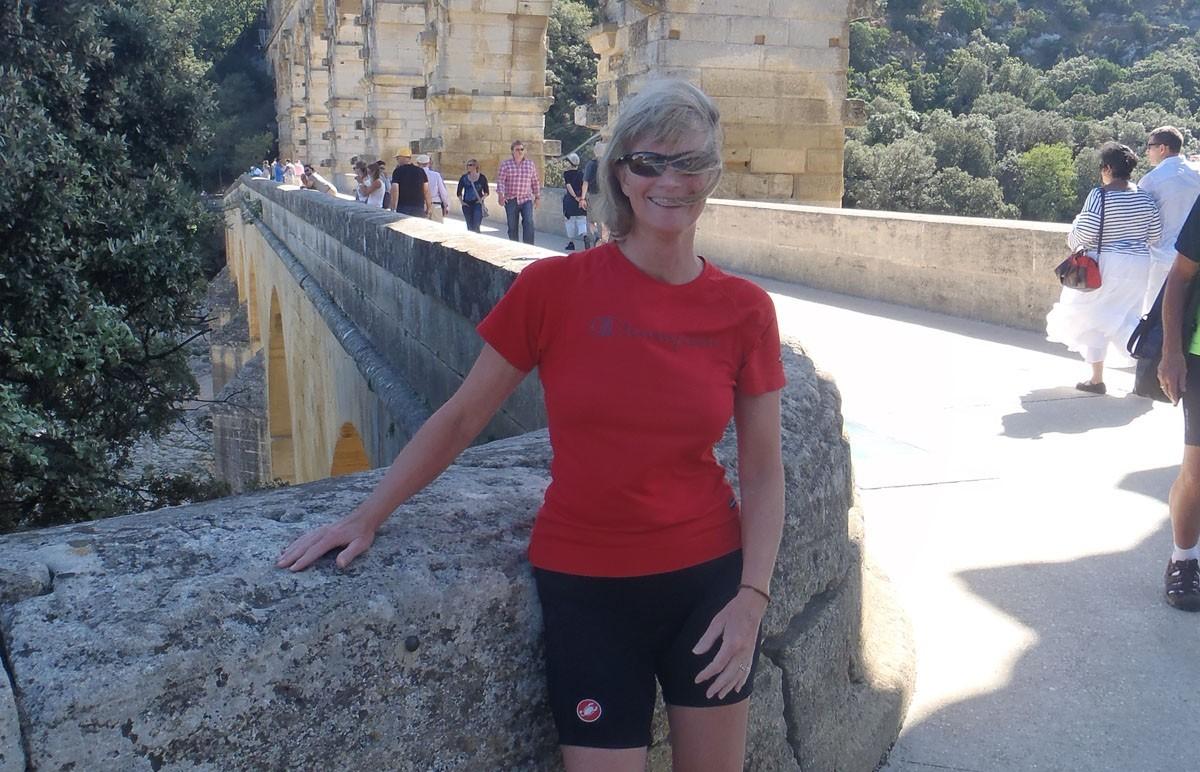 PAX checks in with Velas Resorts' Lynne White