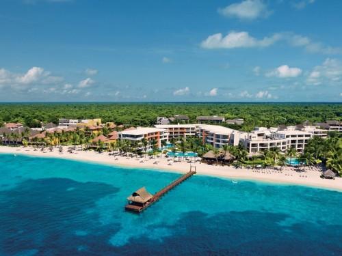 Cozumel, Cancun, and Riviera Maya: how do you pick?