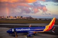 Southwest to expand inter-island Hawaii services in 2020