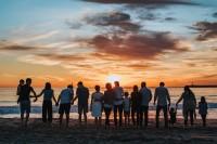 Multigen groups investing in travel insurance, says Allianz