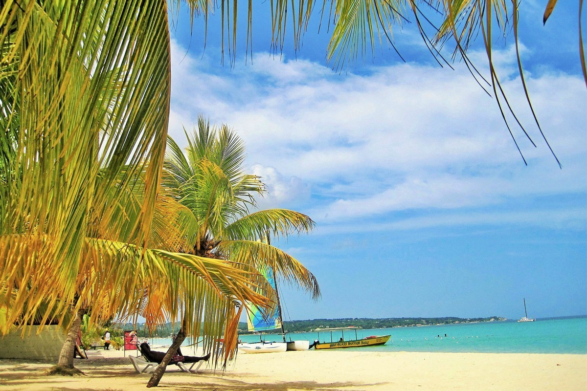 What does Jamaica's state of emergency mean for travellers? Angella Bennett of the JTB explains