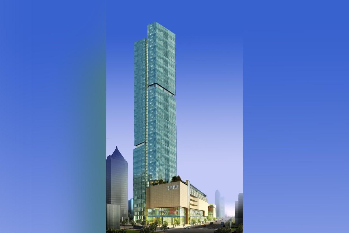 Ritz-Carlton to debut Nanjing property in late 2019