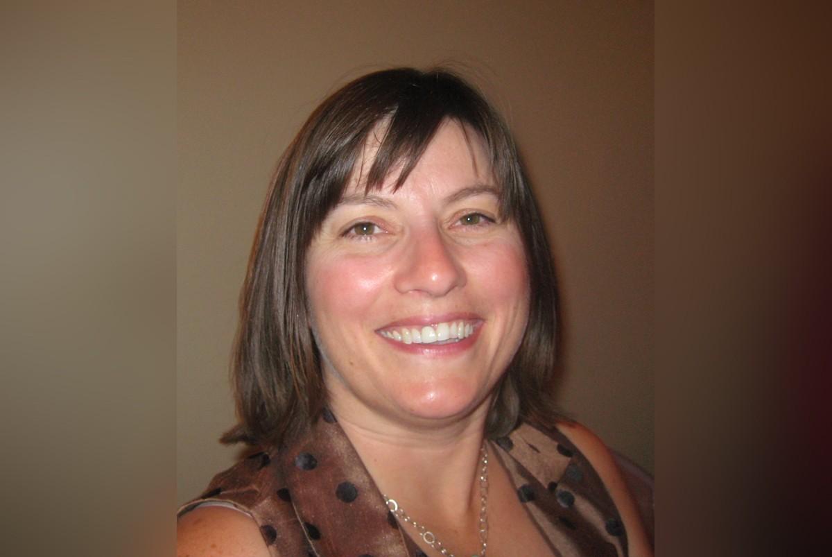 Monday Minute: Michelle MacKenzie, TierOne Travel