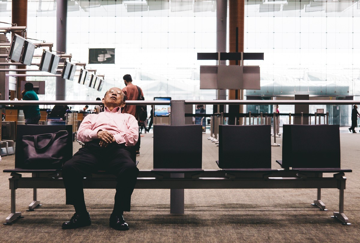 What you and your clients need to know if they're denied boarding