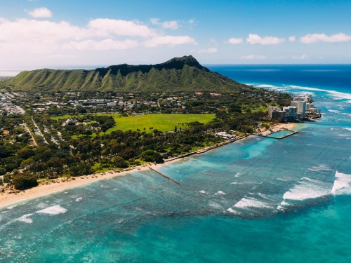 VIDEO: New video series aims to educate Hawaii visitors on culture & safety
