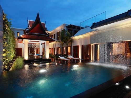 Centara adds 3 Phuket properties to Thailand portfolio
