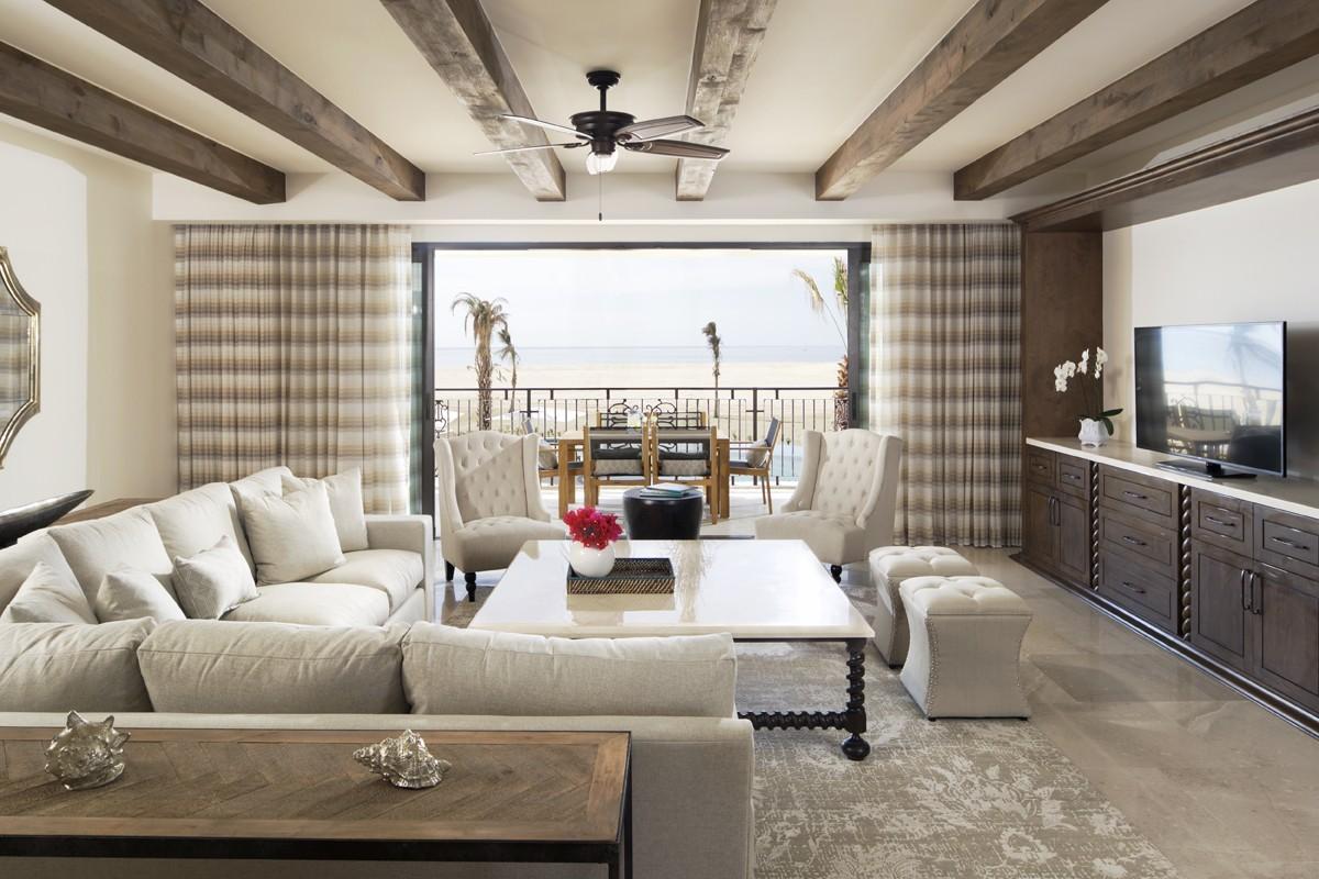 PHOTOS: Homes & Villas by Grand Solmar are ready to book in Los Cabos