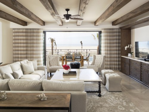 PHOTOS: Homes & Villas by Grand Solmar are ready to book in Los Cabos