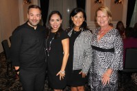 WestJet & Velas Resorts talk luxury