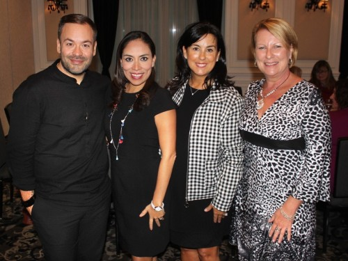 WestJet & Velas Resorts talk luxury