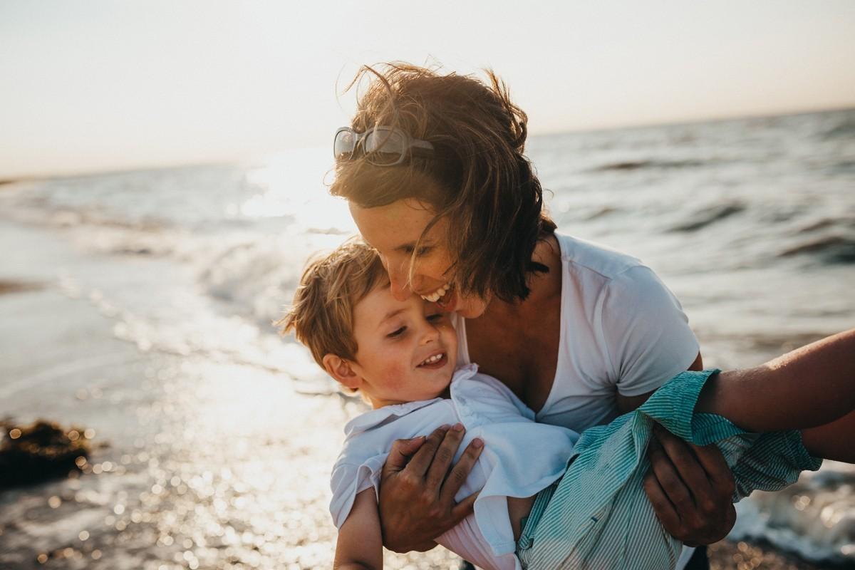 Five resort picks for single-parent families