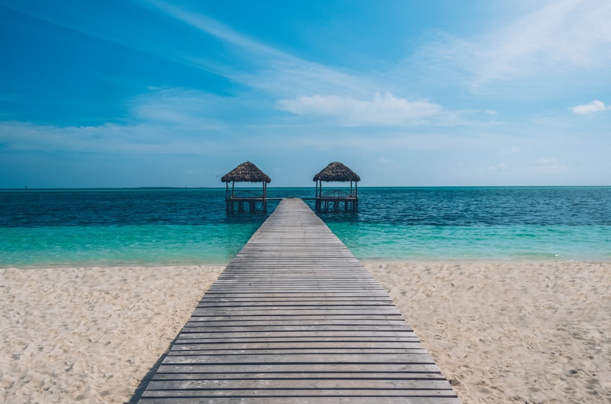 VIDEOTORIAL: Cayo Coco has everything you need for an unforgettable sun vacation