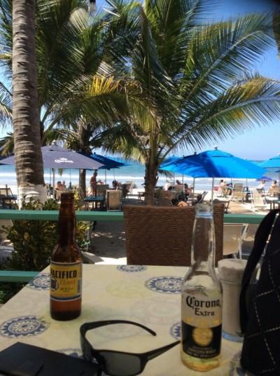Mexico Love it.