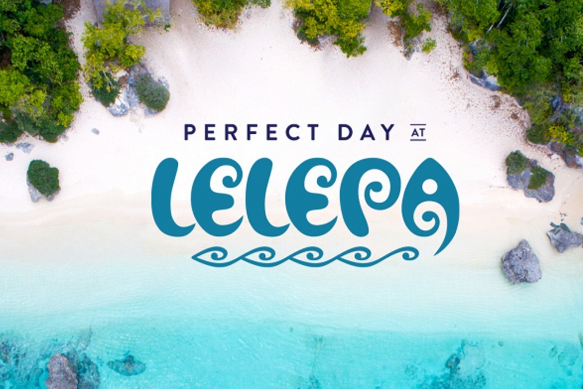 RCI brings Perfect Day concept to Vanuatu