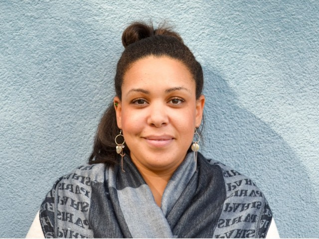 Busabout welcomes Kayla Mitchell as BDM - Canada