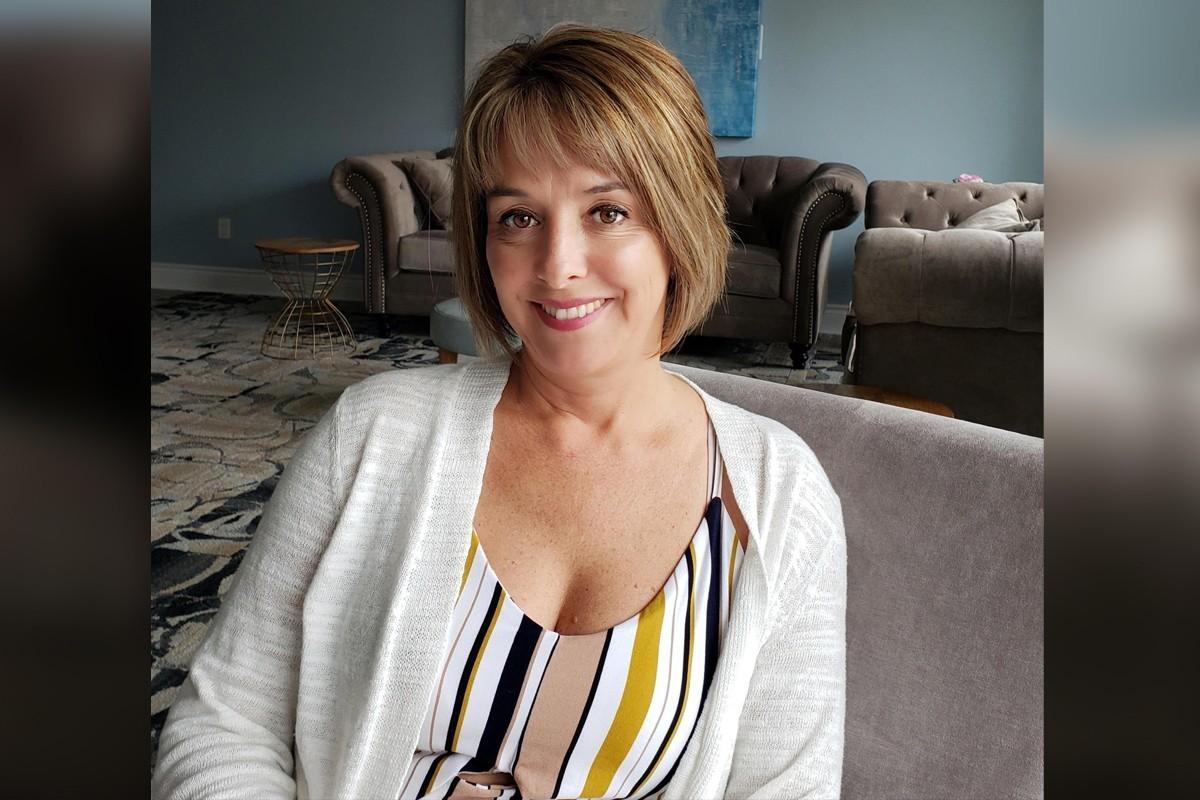 Monday Minute: Lori Schneider, fareconnect.com