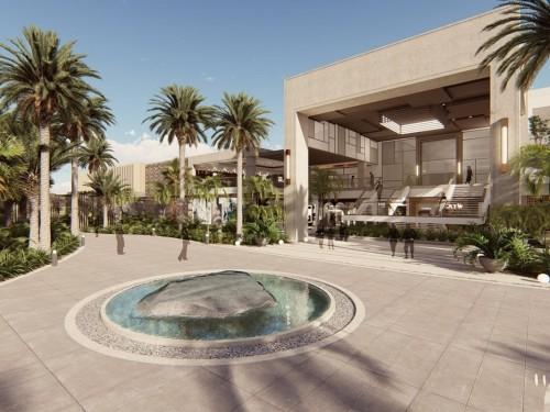 Serenade Caribbean Hotels to make 2020 debut in Punta Cana