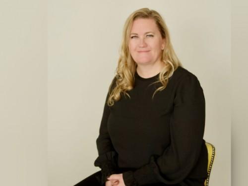 Heather Calvert named Sunwing's Central Canada BDM
