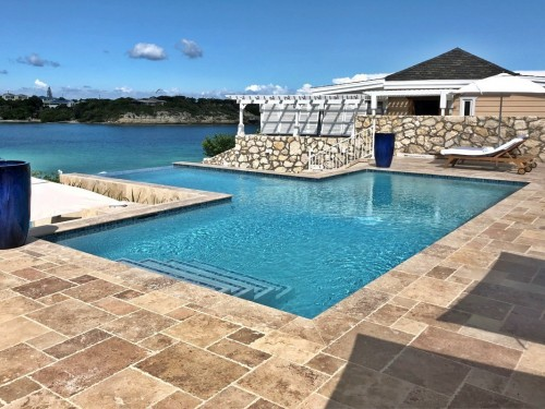 PAX On Location: Step inside 11 of ACV's Antigua properties