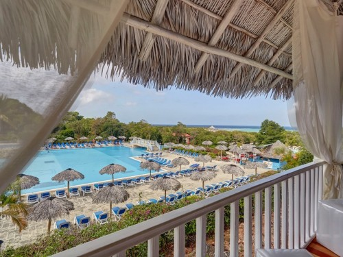 Memories Holguin Beach Resort now an adult-only property
