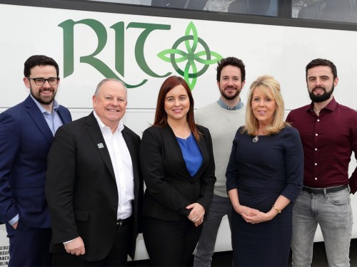 Royal Irish Tours enters Virtuoso's luxury network in Canada