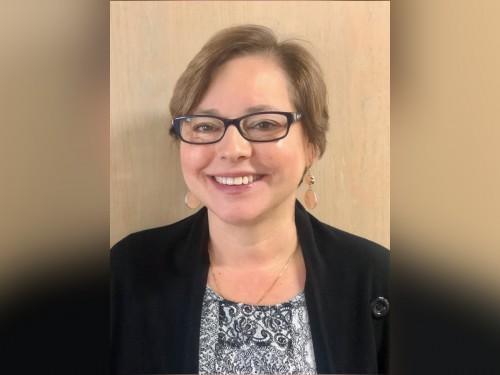 Debbie Girard joins Travelsavers Canada as director, business development