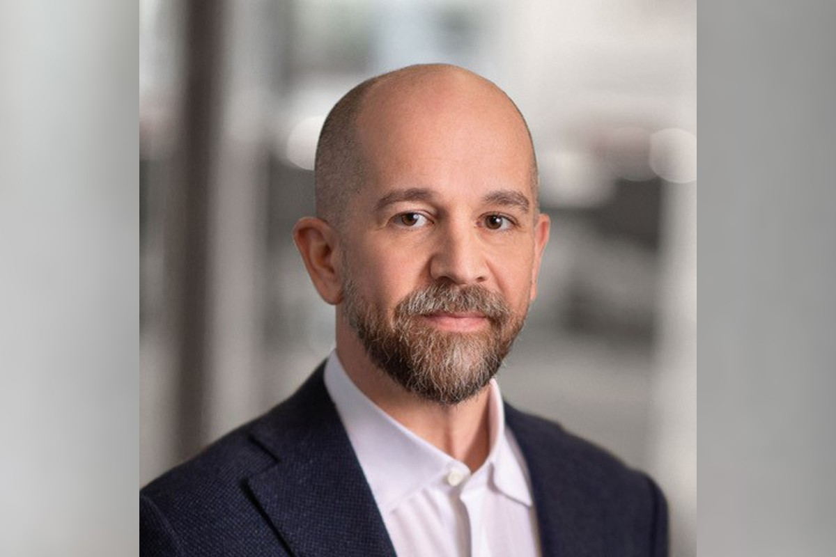 J.D. O'Hara named CEO of Travel Leaders Group