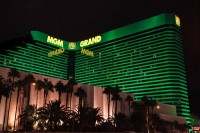 Sold! MGM Grand and Mandalay Bay purchased by joint venture