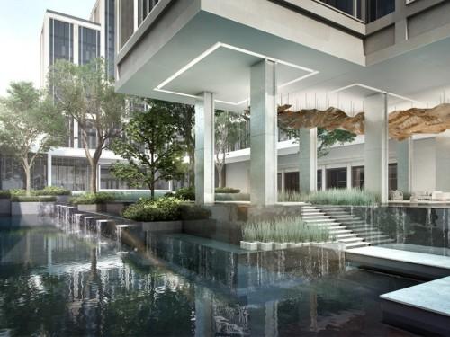 New Four Seasons properties coming to California & Asia