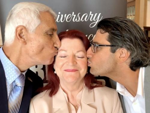 VIDEO: TravelOnly celebrates 45 years