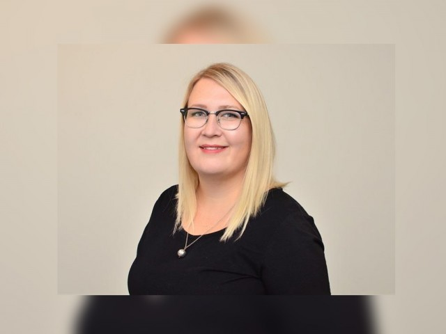 Club Med welcomes Samantha Gillingham as BDM for BC & Ontario