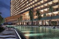 Opening for Dreams Vista Cancun Resort & Spa delayed until April