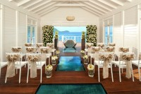 Tie the knot in style at these stand-out wedding venues