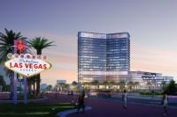 Dreams come true: luxury hotel brand coming to Las Vegas