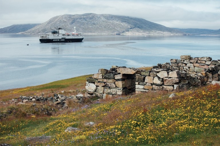 Adventure Canada returns to the Faroe Islands, heads to Basque Country in 2021