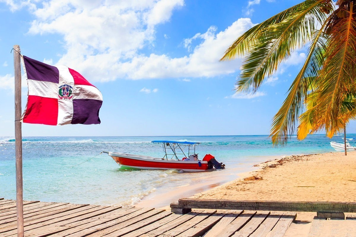 DR hoteliers make a Punta Cana Promise