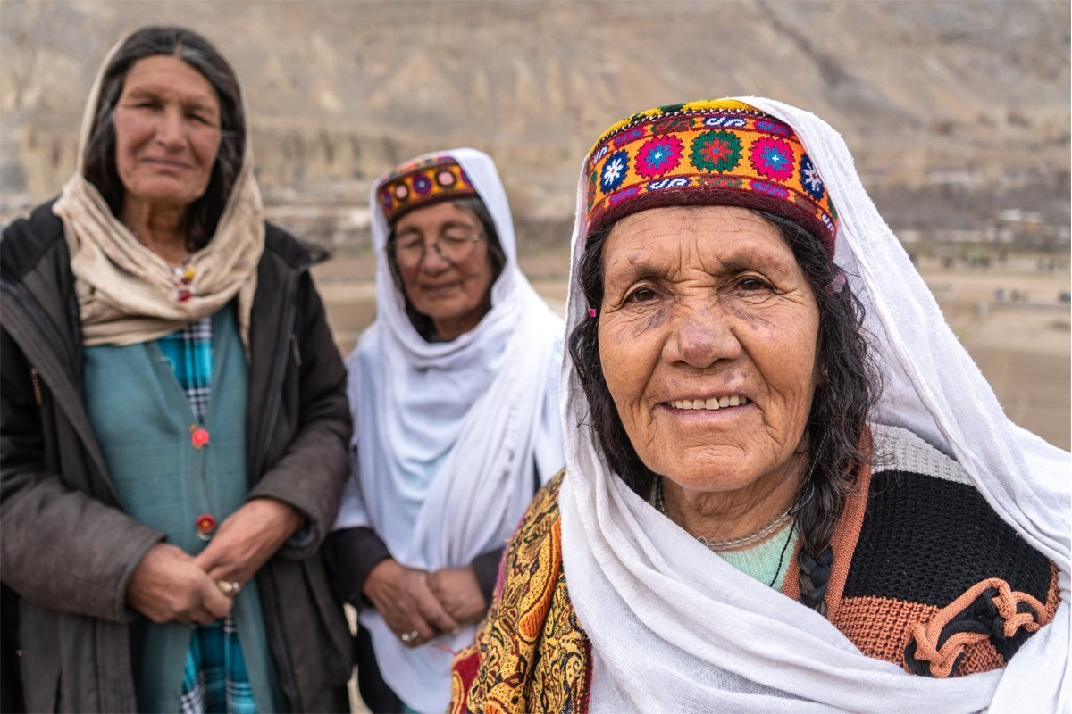 Intrepid to launch two new women-only tours in the Middle East