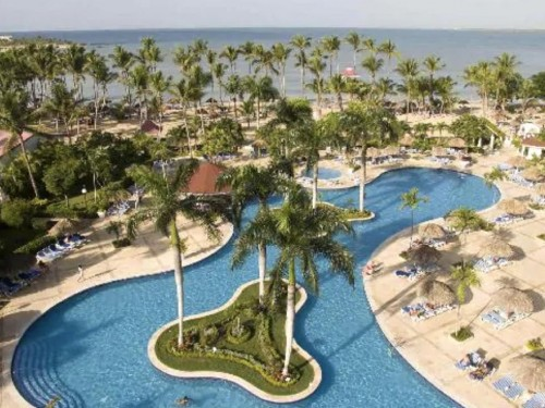 Bahia Principe suspends bookings at select hotels; guests to be redirected